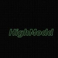Basaure - HighModd (Prod. By Romeo)