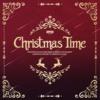 Download Dimitri Vegas & Like Mike vs Armin van Buuren & Brennan Heart - Christmas Time (Acoustic Version) Mp3