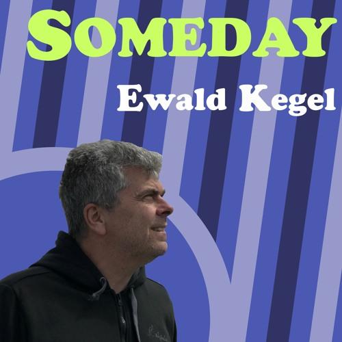 Someday Original 2008 Demo