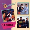 Contigo O Sin Ti (Album Version)