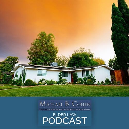 How often should I revise my Estate Plan?   03.31.20