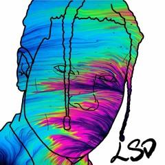 LSD * FREE DOWNLOAD *