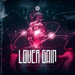 Bruno Mattos, Caique Carvalho - Lover Gain (Original Mix) **OUT NOW**