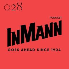 INMANN GOES AHEAD 028 @ ALEX KENTUCKY