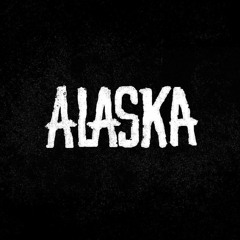 Alaska (The Place Where They Are Living)