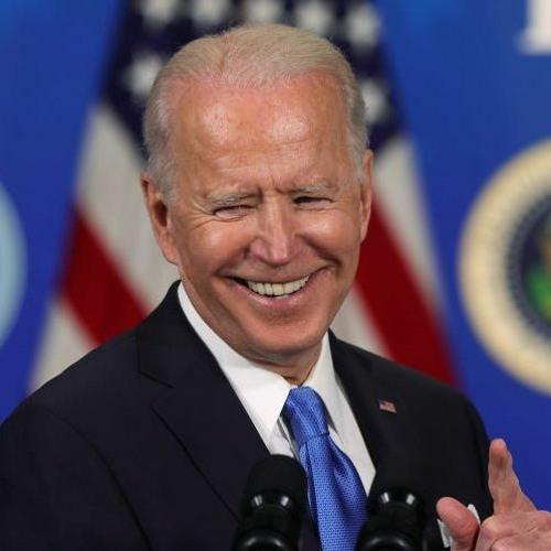 Biden's next big thing: Harold Meyerson; Michelle's memoir: Amy Wilentz; Q-Anon: Ella Taylor