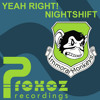 Nightshift (Original Mix)