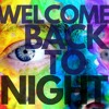 Download MIXED BY ANTHONY EL MEJOR - WELCOME BACK TO NIGHT 23 (2021) Mp3