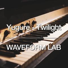 Yugure - Twilight
