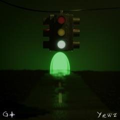 Go [EDM Identity Premiere]