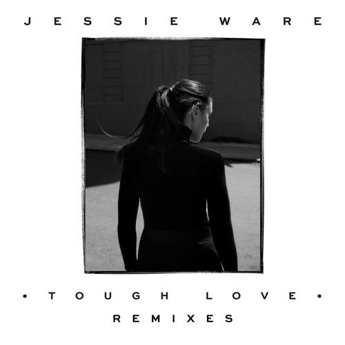 Tough Love (Sango Remix)