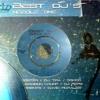 Download DJ Cndo Ft Tira & Big Nuz - Seducer Mp3