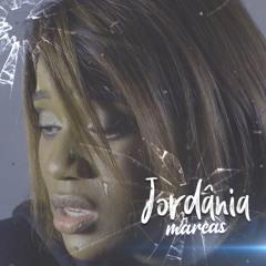 JORDÂNIA- Marcas (Prod by Wonderboyz)