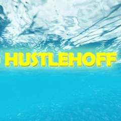 chillwagon - david hustlehoff (cover)