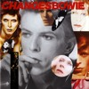 Let's Dance (Single Version; 1990 Remastered Version)