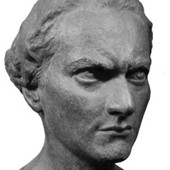 Unlocking The Doors Of The Mind - Manly P. Hall Lecture - Metaphysics / Alchemy