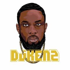 2020 APRIL LATEST NAIJA AFROBEAT MIX DJ KENZ FT BURNA BOY |DAVIDO |MAYORKUN | WIZKID |TEKNO