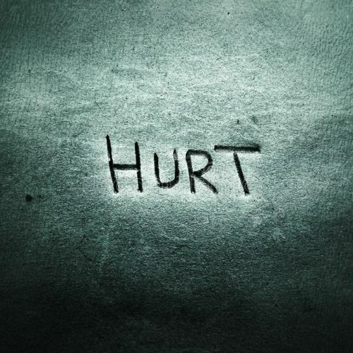I am hurt & have lost Trust