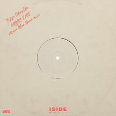 IM016 Peppe Citarella_Organ Ride_(Union Afro Demo Mix)*prewiev