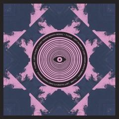 Flume - Left Alone ft. Chet Faker (Manta Remix) [FREE]