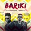 Bariki (Instrumental) [feat. Exodus]