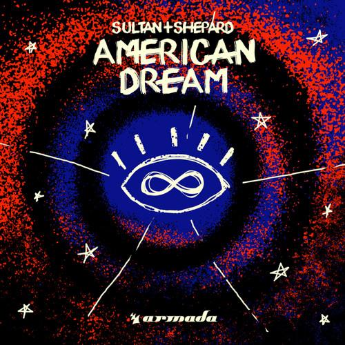 Sultan + Shepard American Dream