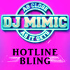 Hotline Bling (Originally Performed by Drake) [Instrumental Karaoke Version]