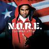 Reggaeton Latino (Chosen Few Remix) [feat. Fat Joe, N.O.R.E. & LDA]