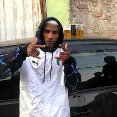MC 7BELO - É DE BANDIDO QUE TU GOSTA - DJ TJ DO MDP