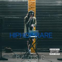 L7nnon - Hip Hop Rare(Cover)