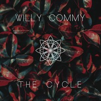 The Cycle (Radio Edit)