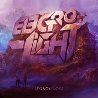 Electro-Light - Don't Allow feat. AWR (Atmoson Remix)