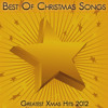 Driving Home for Christmas (Acoustic Songbook Mix)