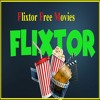 Download Hollywood New Online - Flixtor Free Movies Mp3