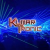Kumar Tronic E021 S1 Portada del disco