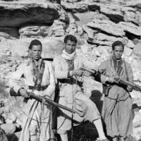 La guerre d'Algérie et les historiens en herbe d'Urfé - Partie 2