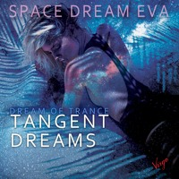Space Dream Eva (Neon Genesis Mix)