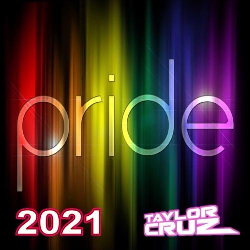 PRIDE 2021  #FREE DL