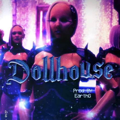 Master's DOLLHOUSE