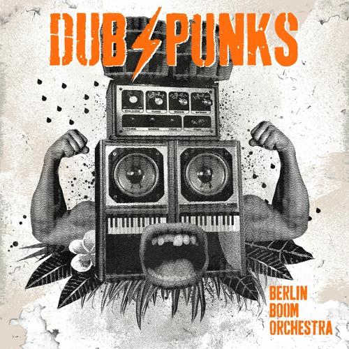 Dublin Connection (Aldubb Remix)