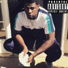 Download Bag Chasers N Dope Runners Mp3