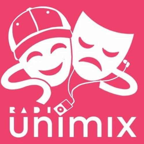 Unimix au théâtre: Interview de Jeanne et Délia, deux jeunes danseuses fribourgeoises - Sylvain G.