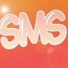 Exxto - SMS prod.CERTIBEATS