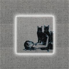 [FREE] Night Lovell x Shakewell Phonk Type beat - River (prod. by glockshotsbeats)
