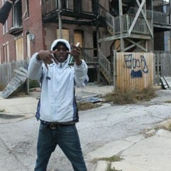 """[FREE FOR PROFIT] Ballout x Chief Keef x Tadoe x Shawn Ferarri Type Beat """"3hunna"""""""