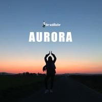 Der Waldläufer - Aurora