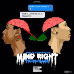 Mind Right