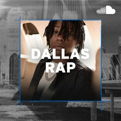 Dallas Hip-Hop