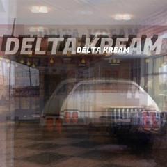 Delta Kream