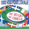 Alouette  - Québec